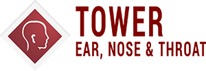 Tower Ear, Nose, and Throat