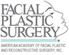 American Academy of Facial, Plastic, and Reconstructive Surgery TOWER ENT