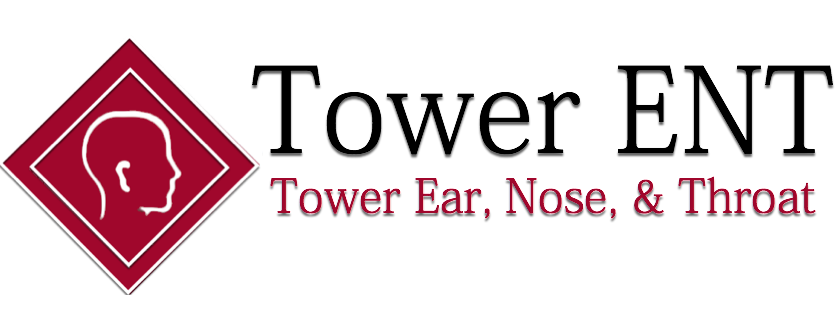 Tower Ear, Nose, and Throat (Tower ENT)